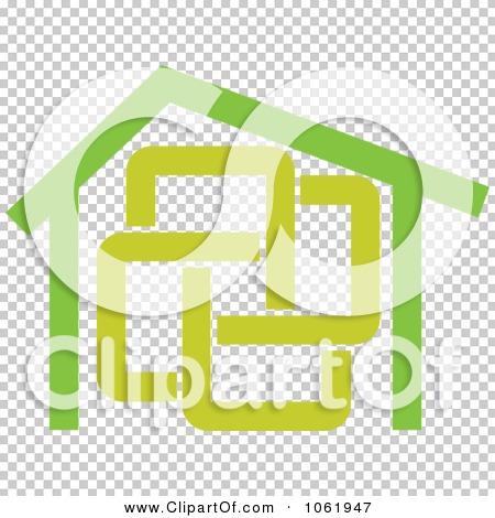 Transparent clip art background preview #COLLC1061947
