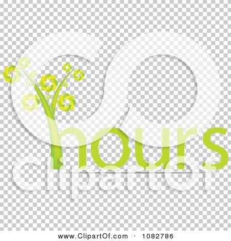 Transparent clip art background preview #COLLC1082786