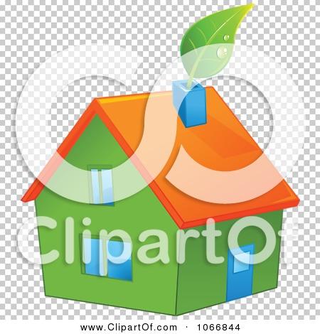 Transparent clip art background preview #COLLC1066844