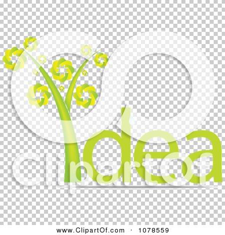 Transparent clip art background preview #COLLC1078559