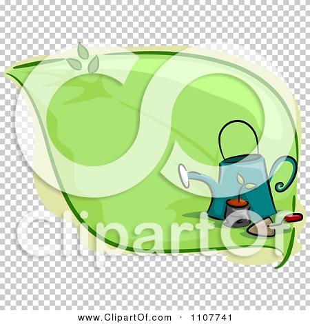 Transparent clip art background preview #COLLC1107741