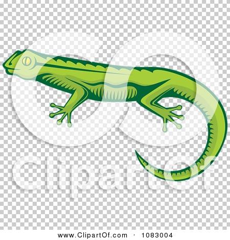 Transparent clip art background preview #COLLC1083004