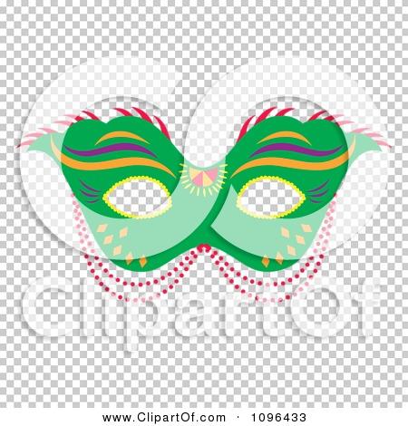 Transparent clip art background preview #COLLC1096433