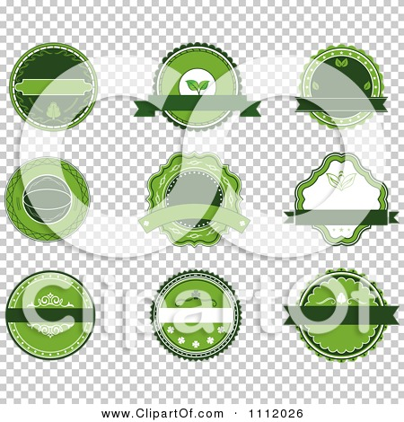 Transparent clip art background preview #COLLC1112026