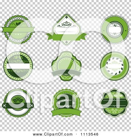 Transparent clip art background preview #COLLC1113546