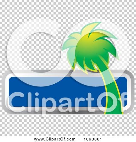 Transparent clip art background preview #COLLC1093061