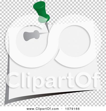 Transparent clip art background preview #COLLC1079166