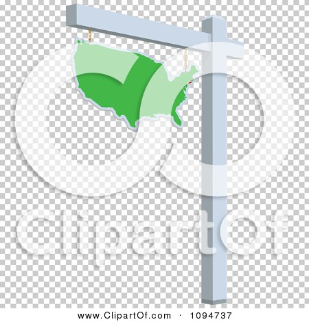 Transparent clip art background preview #COLLC1094737