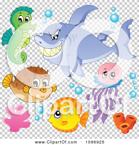 Transparent clip art background preview #COLLC1096925
