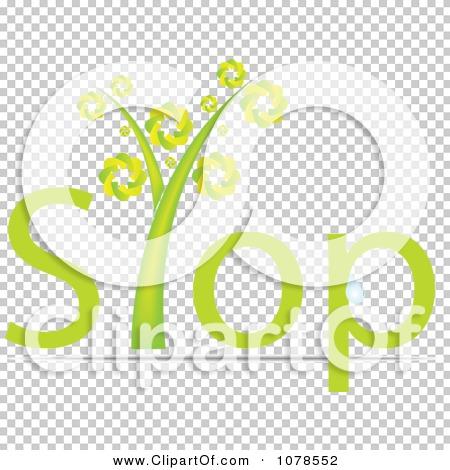 Transparent clip art background preview #COLLC1078552
