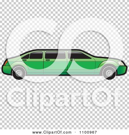 Transparent clip art background preview #COLLC1100967