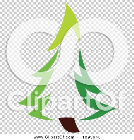 Transparent clip art background preview #COLLC1093940