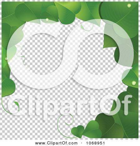 Transparent clip art background preview #COLLC1068951