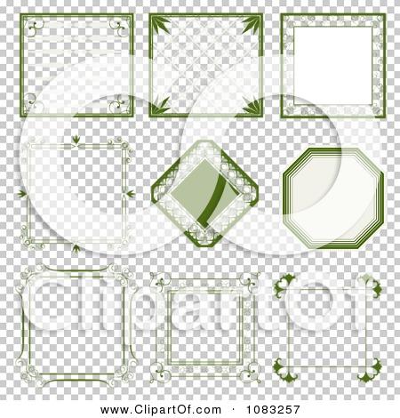Transparent clip art background preview #COLLC1083257