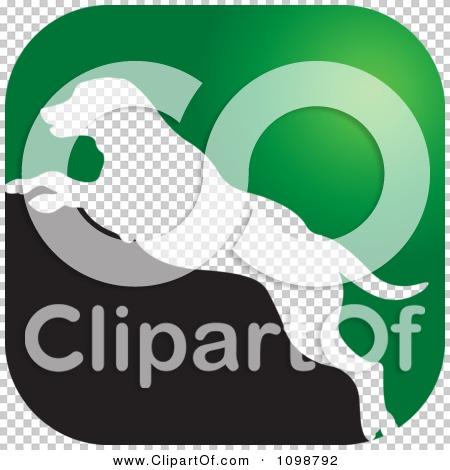 Transparent clip art background preview #COLLC1098792