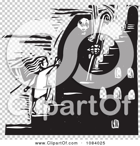 Transparent clip art background preview #COLLC1084025