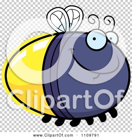 Transparent clip art background preview #COLLC1109791