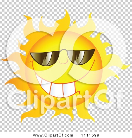 Transparent clip art background preview #COLLC1111599