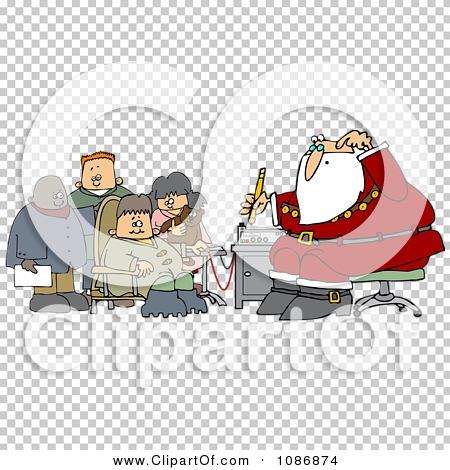 Transparent clip art background preview #COLLC1086874