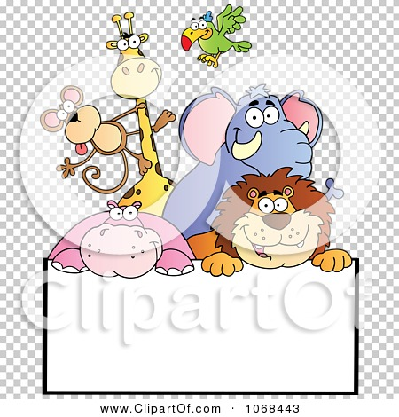 Transparent clip art background preview #COLLC1068443