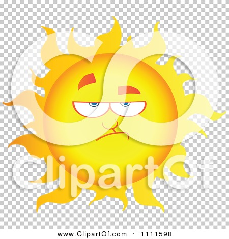 Transparent clip art background preview #COLLC1111598