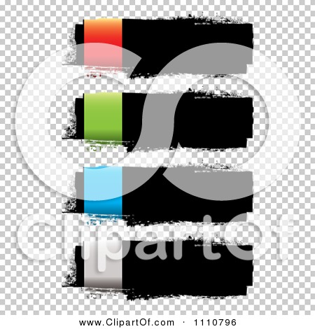 Transparent clip art background preview #COLLC1110796