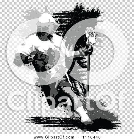 Transparent clip art background preview #COLLC1116446