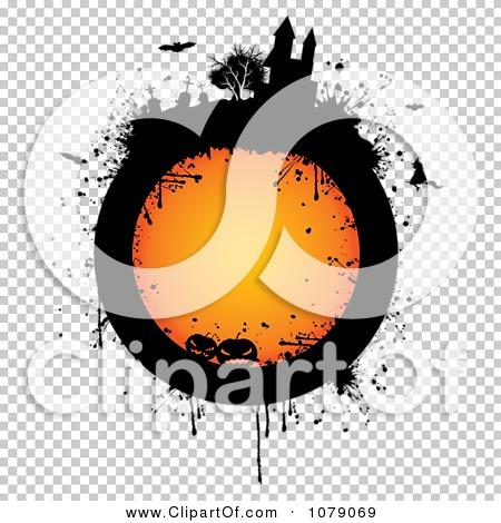 Transparent clip art background preview #COLLC1079069