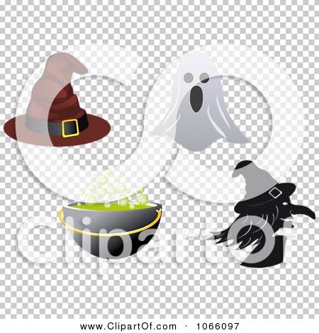 Transparent clip art background preview #COLLC1066097