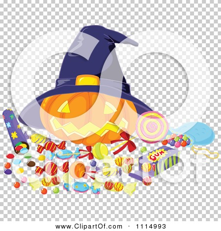 Transparent clip art background preview #COLLC1114993