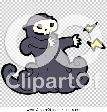 Transparent clip art background preview #COLLC1116464