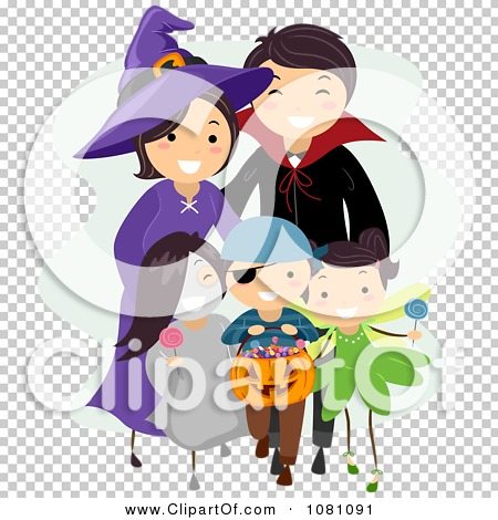 Transparent clip art background preview #COLLC1081091