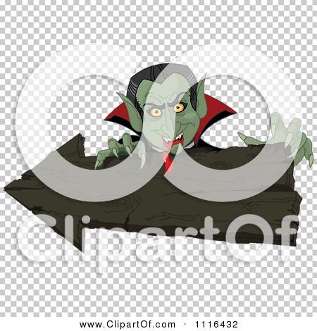 Transparent clip art background preview #COLLC1116432