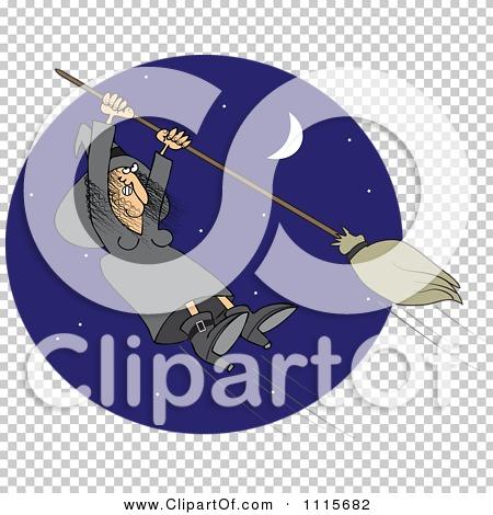 Transparent clip art background preview #COLLC1115682