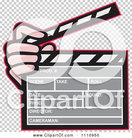 Transparent clip art background preview #COLLC1110950