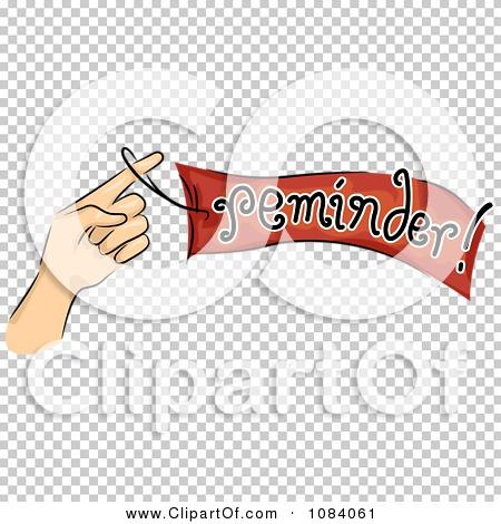 Transparent clip art background preview #COLLC1084061