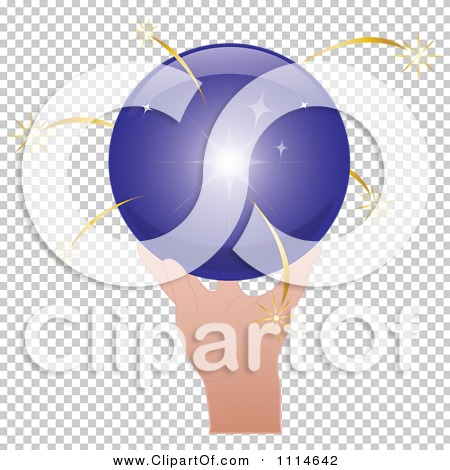 Transparent clip art background preview #COLLC1114642