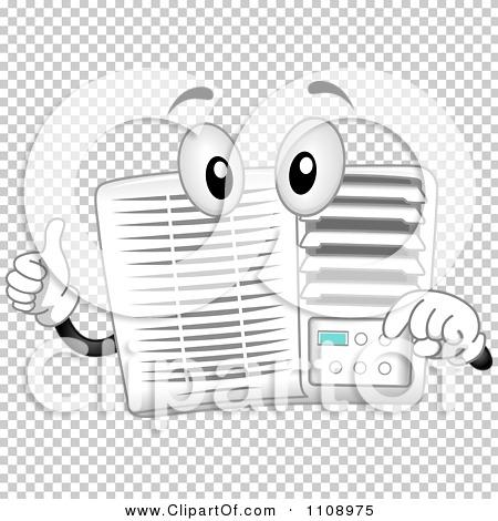 Transparent clip art background preview #COLLC1108975