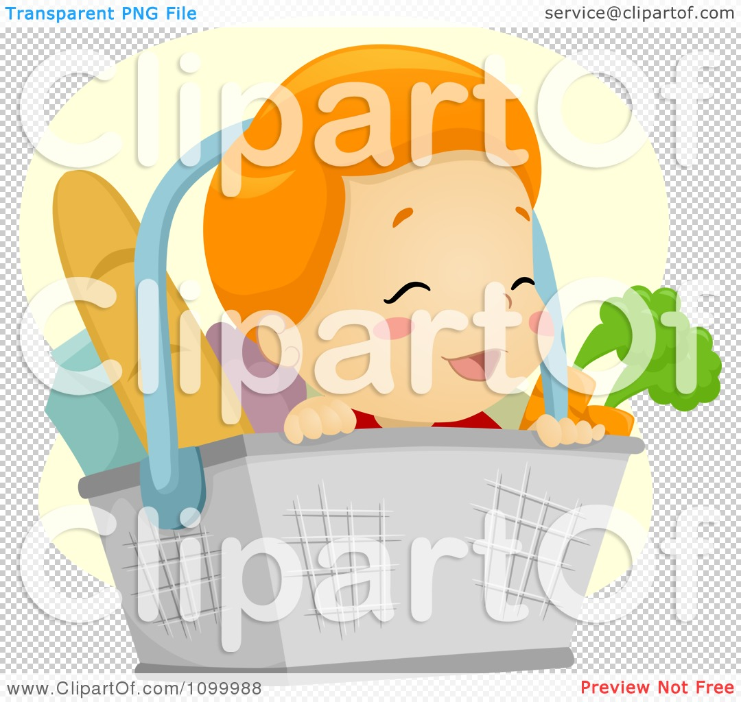 Baby Food Clipart Royalty free clipart