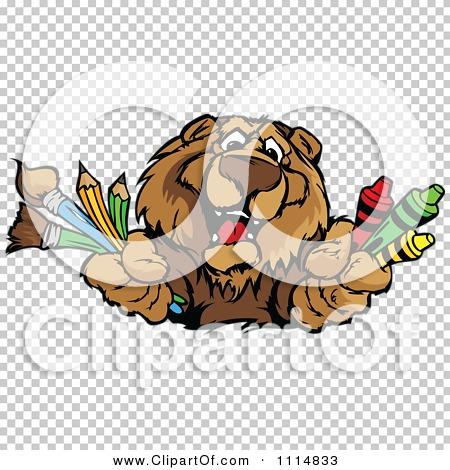 Transparent clip art background preview #COLLC1114833