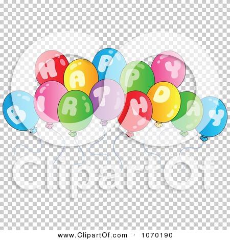 Transparent clip art background preview #COLLC1070190