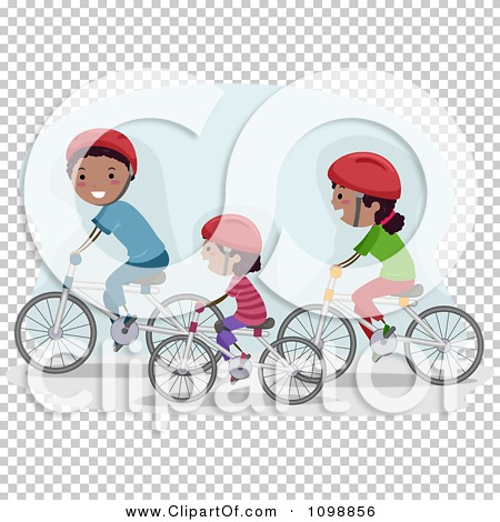 Transparent clip art background preview #COLLC1098856