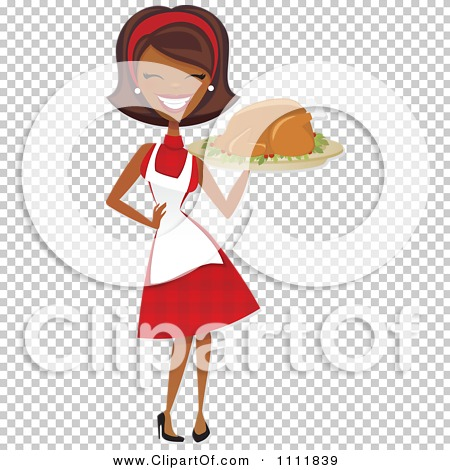 Transparent clip art background preview #COLLC1111839