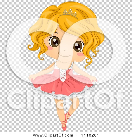 Transparent clip art background preview #COLLC1110201