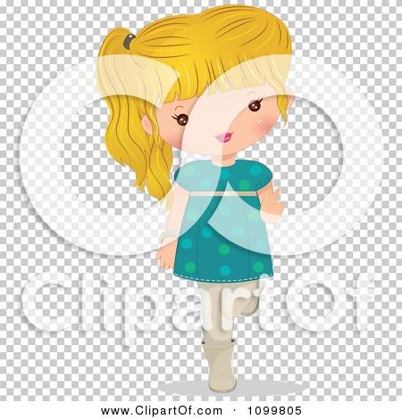 Transparent clip art background preview #COLLC1099805
