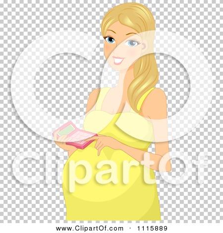 Transparent clip art background preview #COLLC1115889
