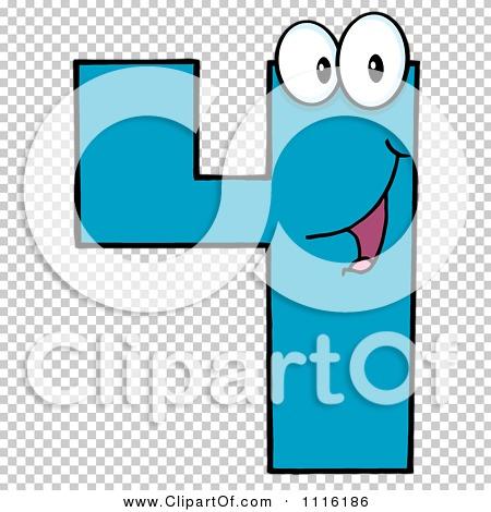 Transparent clip art background preview #COLLC1116186