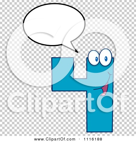 Transparent clip art background preview #COLLC1116188