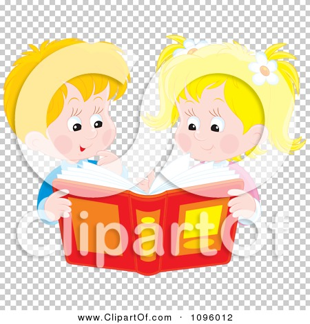 Transparent clip art background preview #COLLC1096012