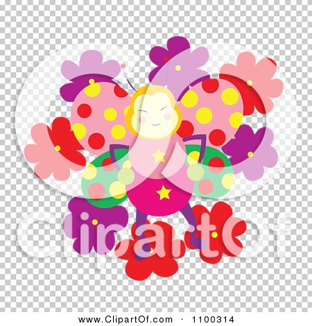Transparent clip art background preview #COLLC1100314